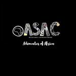 ASAC Logo
